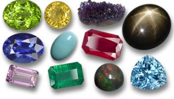Какой камень защищает от сглаза и порчи