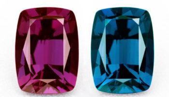 Кому подходит александрит: свойства, совместимость и фото камня
