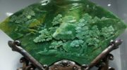 Кому подходит и что приносит магический зеленый авантюрин