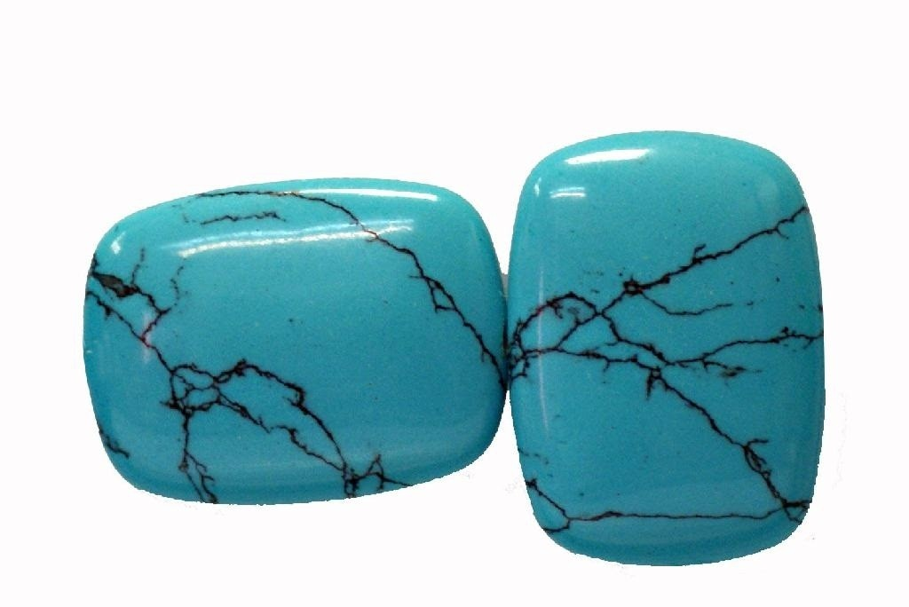 Лучшие камни для Водолея