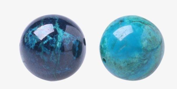 Камни для Тельцов