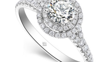 Сколько стоит бриллиант
