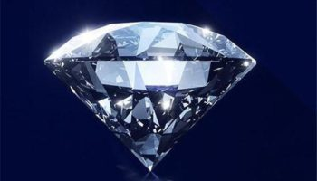 Оценка чистоты и качества бриллиантов: характеристики и таблицы