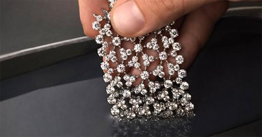 Как почистить золотые и серебряные украшения