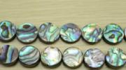 Гелиотис – волшебный камень: правда или выдумка?
