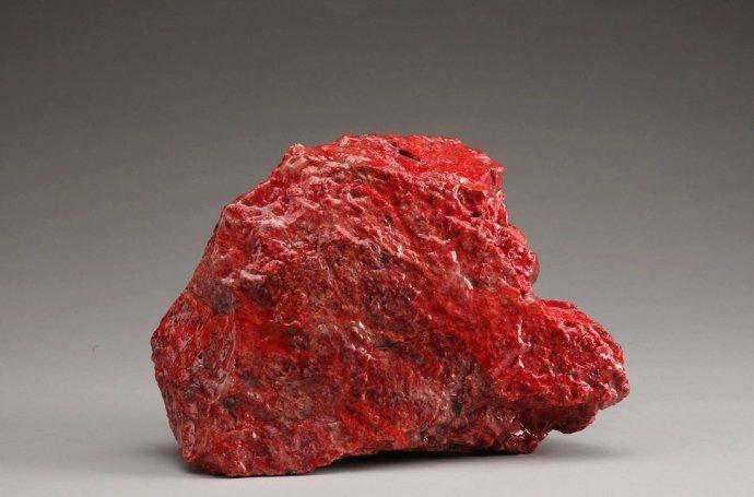 Магия и значение камня гелиотроп