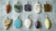 Выбираем самые мощные камни-талисманы по знаку Зодиака, дате рождения, стихии и имени