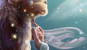 Камень-талисман для Льва по гороскопу и дате рождения