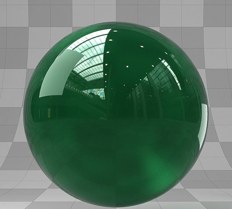 Происхождения, разновидности и целебная сила зеленого нефрита