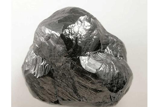 Все о черном бриллианте