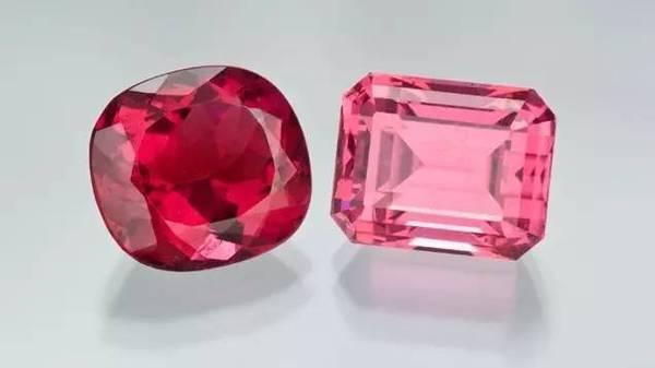 Талисман для Козерога: какой камень подходит по дате рождения