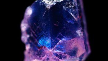 Корунд: разновидности и искусственные аналоги. Выбор камня по цветотипу и знаку Зодиака